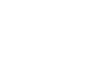 Biosalud, medical device manufacturers Logo