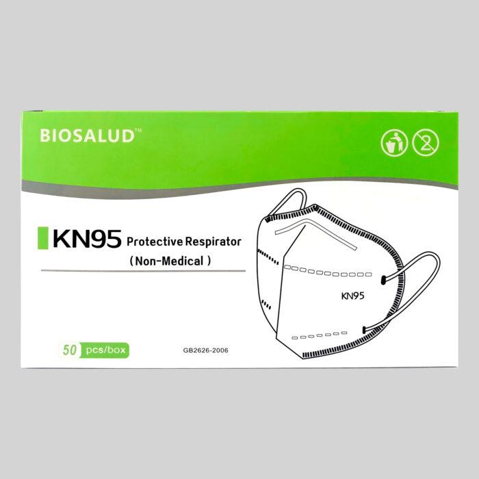 mask manufacturers kn95