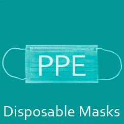 ppe-disposable-masks