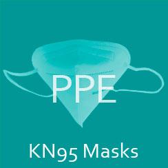 ppe-masks-kn95