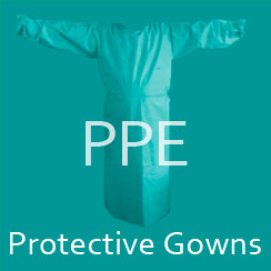 ppe-protective-gowns