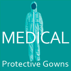 medical-PROTECTIVE-GOWNS