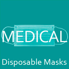 medical-disposable-masks