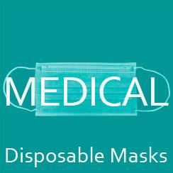 medical-disposable-masks