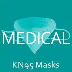medical-kn95-masks