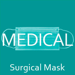 medical-surgical-masks