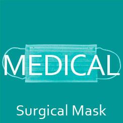 medical-surgical-masks