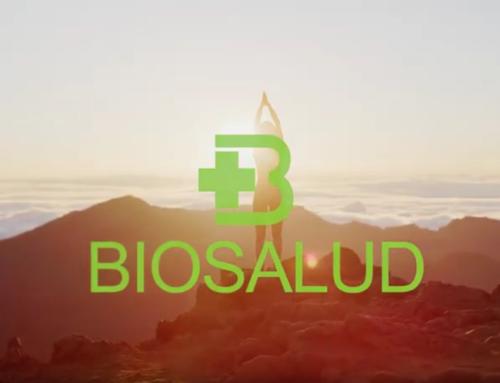 Biosalud spot #1